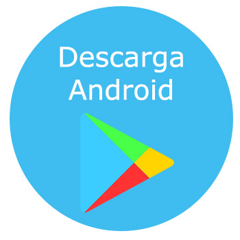 logo android jpeg