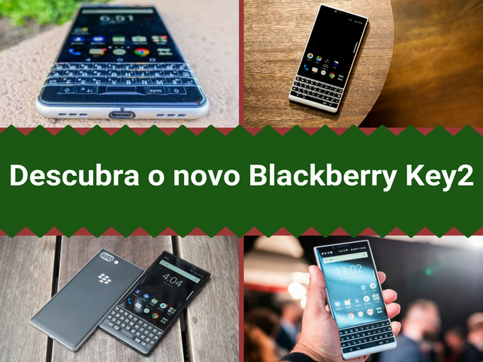 Blackberry Key2 jpg