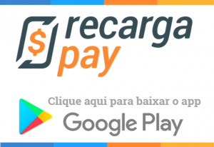 RecargaPay no Google Play